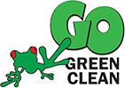 Carpet cleaning in Palm Coast, FL